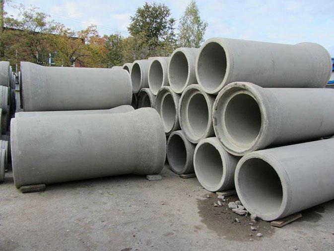 Дисперсно армированный бетон фибробетон бетон весной